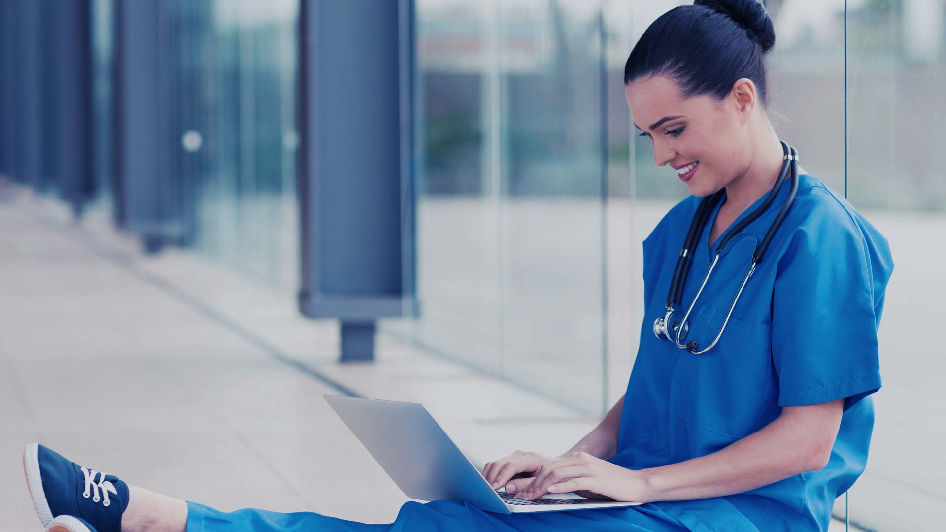 10 quick tips for nurse networking on linkedin